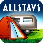 Allstays Camp & RV