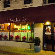 Bay Leaf – a hidden gem in Allentown