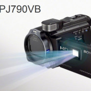 Six hot new cameras debut at 2013 CES