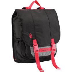 Timbuk2 SWIG Carrying Case