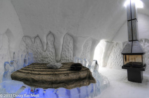 IceHotel-10
