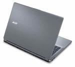 Acer-Aspire-V7-482PG_back_right-facing-600