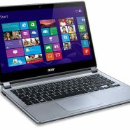 Acer ultrabook with 1TB drive – now we're talking