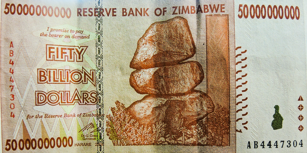 http://dougbardwell.com/db/wp-content/uploads/2013/10/50-Billion-dollars-7320.jpg