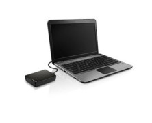 Seagate Backup Plus Fast portable drive for those on the go